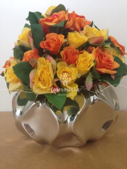 arranj-flores-vaso-prata