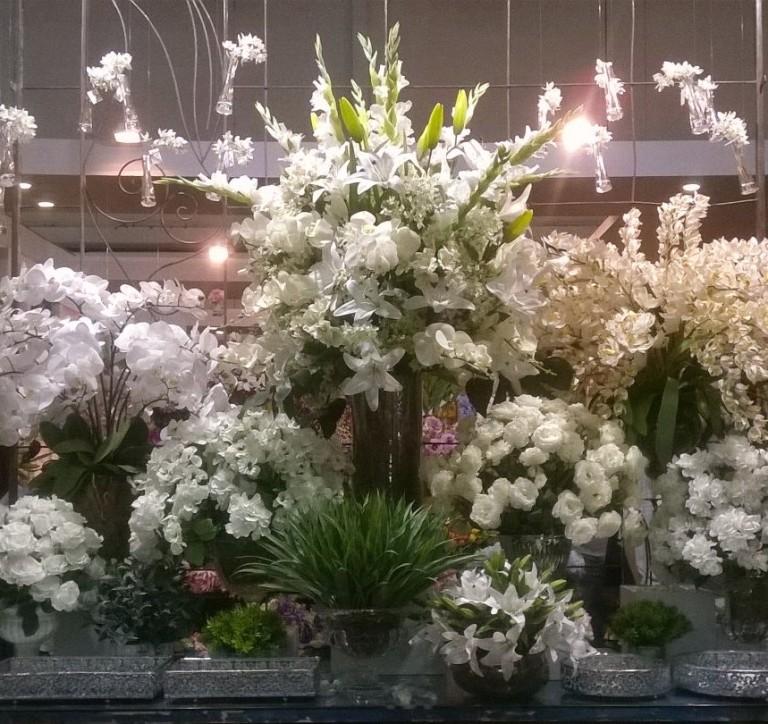 arranjos-flores-brancas