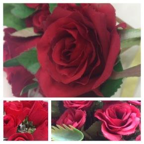 rosas-vermelhas-permanentes