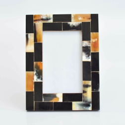 Porta-Retratos-10x15-Mosaico