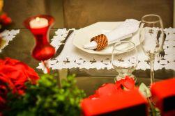 Post Dia dos Namorados - Formosinha Decorações (13)
