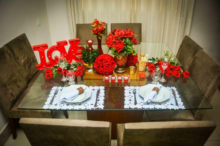 Post Dia dos Namorados - Formosinha Decorações (2)