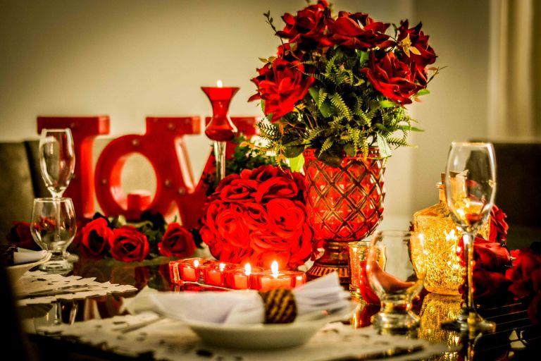 Post Dia dos Namorados - Formosinha Decorações (3)