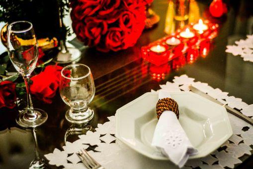 Post Dia dos Namorados - Formosinha Decorações (6)