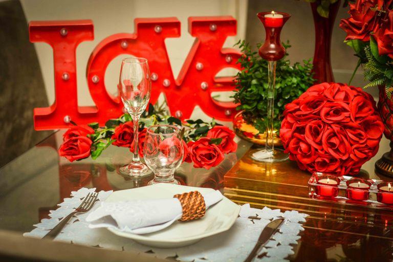 Post Dia dos Namorados - Formosinha Decorações (9)