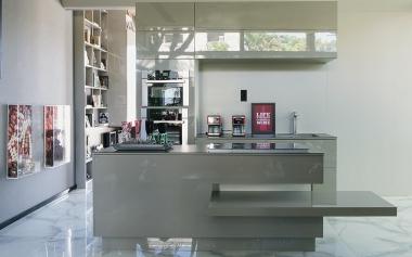 Casa Cor SP - Jóia Bergamo - Formosinha Decorações